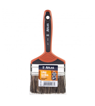 Professional paint brush 1/2''