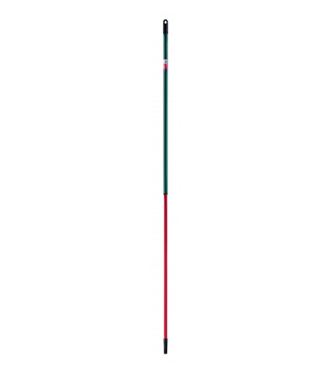 Telescopic extension pole 1,1M to 2M
